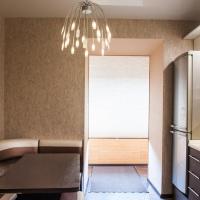 Смоленск — 2-комн. квартира, 64 м² – Кронштадский переулок, 2 (64 м²) — Фото 15