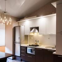 Смоленск — 2-комн. квартира, 64 м² – Кронштадский переулок, 2 (64 м²) — Фото 16