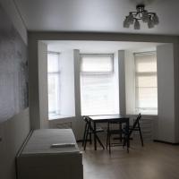 Смоленск — 1-комн. квартира, 55 м² – Фрунзе, 6 (55 м²) — Фото 7