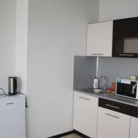 Смоленск — 1-комн. квартира, 55 м² – Фрунзе, 6 (55 м²) — Фото 5