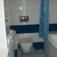 Смоленск — 1-комн. квартира, 41 м² – 25.09.2020 (41 м²) — Фото 2