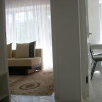 Смоленск — 1-комн. квартира, 41 м² – 25.09.2020 (41 м²) — Фото 3