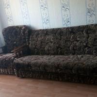 Смоленск — 1-комн. квартира, 40 м² – Черняховского, 30 (40 м²) — Фото 4
