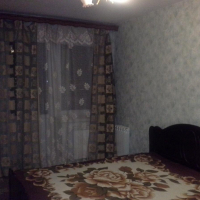 Смоленск — 2-комн. квартира, 67 м² – Нахимова, 23 (67 м²) — Фото 7