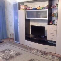 Смоленск — 2-комн. квартира, 67 м² – Нахимова, 23 (67 м²) — Фото 8