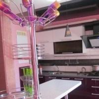 Смоленск — 1-комн. квартира, 45 м² – Трудовая 4 ( собственник) (45 м²) — Фото 3