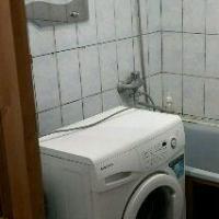 Смоленск — 1-комн. квартира, 40 м² – Багратиона, 21 (40 м²) — Фото 3