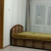 Смоленск — 1-комн. квартира, 40 м² – Багратиона, 21 (40 м²) — Фото 2
