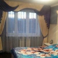 Смоленск — 1-комн. квартира, 40 м² – 25 Сентября14 (40 м²) — Фото 2