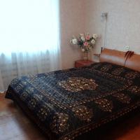 Смоленск — 3-комн. квартира, 58 м² – Николаева 19 А (58 м²) — Фото 11