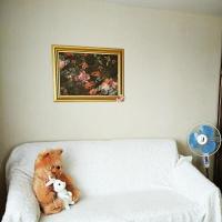 Смоленск — 3-комн. квартира, 58 м² – Николаева 19 А (58 м²) — Фото 5