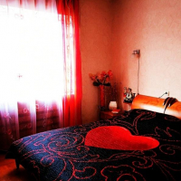 Смоленск — 3-комн. квартира, 58 м² – Николаева 19 А (58 м²) — Фото 13