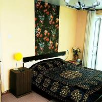 Смоленск — 3-комн. квартира, 58 м² – Николаева 19 А (58 м²) — Фото 12