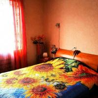 Смоленск — 3-комн. квартира, 58 м² – Николаева 19 А (58 м²) — Фото 14