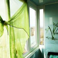 Смоленск — 3-комн. квартира, 58 м² – Николаева 19 А (58 м²) — Фото 3