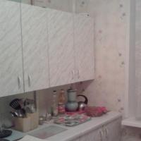1-комнатная квартира, этаж 8/9, 27 м²