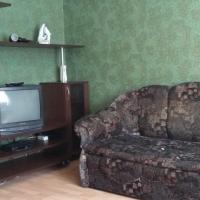 Смоленск — 1-комн. квартира, 43 м² – Академика Петрова, 6 (43 м²) — Фото 2