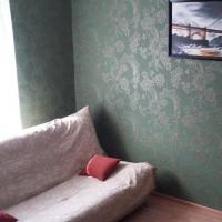 Смоленск — 1-комн. квартира, 43 м² – Академика Петрова, 6 (43 м²) — Фото 8