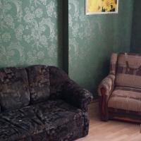 Смоленск — 1-комн. квартира, 43 м² – Академика Петрова, 6 (43 м²) — Фото 3