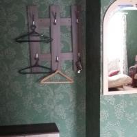 Смоленск — 1-комн. квартира, 43 м² – Академика Петрова, 6 (43 м²) — Фото 5