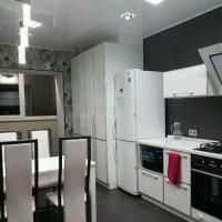 2-комнатная квартира, этаж 8/8, 63 м²