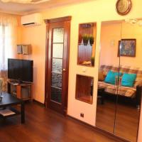 2-комнатная квартира, этаж 2/5, 41 м²