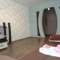 2-комнатная квартира, этаж 7/10, 60 м²