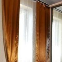 Смоленск — 1-комн. квартира, 44 м² – Соколовского, 11а (44 м²) — Фото 4