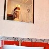 Смоленск — 1-комн. квартира, 44 м² – Соколовского, 11а (44 м²) — Фото 2