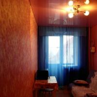 Смоленск — 1-комн. квартира, 46 м² – П. Алксеева 15а(без комиссии от СОБСТВЕННИКА) (46 м²) — Фото 6