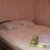 Смоленск — 2-комн. квартира, 65 м² – Гагарина б-р, 4 (65 м²) — Фото 2