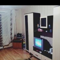 2-комнатная квартира, этаж 5/10, 63 м²
