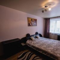 Смоленск — 3-комн. квартира, 70 м² – Николаева, 85 (70 м²) — Фото 9