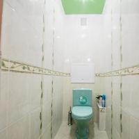 Смоленск — 3-комн. квартира, 70 м² – Николаева, 85 (70 м²) — Фото 8