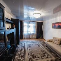 Смоленск — 3-комн. квартира, 70 м² – Николаева, 85 (70 м²) — Фото 4