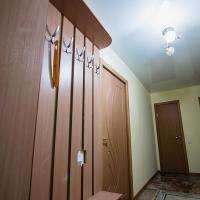 Смоленск — 3-комн. квартира, 70 м² – Николаева, 85 (70 м²) — Фото 2