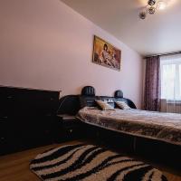 Смоленск — 3-комн. квартира, 70 м² – Николаева, 85 (70 м²) — Фото 12