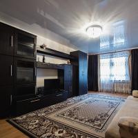 Смоленск — 3-комн. квартира, 70 м² – Николаева, 85 (70 м²) — Фото 3