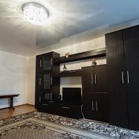 Смоленск — 3-комн. квартира, 70 м² – Николаева, 85 (70 м²) — Фото 5