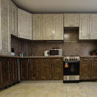 Смоленск — 3-комн. квартира, 70 м² – Николаева, 85 (70 м²) — Фото 15