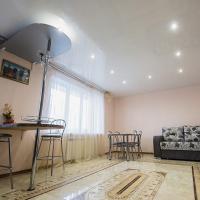 3-комнатная квартира, этаж 1/10, 70 м²