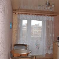 Смоленск — 1-комн. квартира, 36 м² – Воробьева, 11/9 (36 м²) — Фото 5