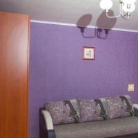 Смоленск — 1-комн. квартира, 40 м² – Кутузова, 3а (40 м²) — Фото 2