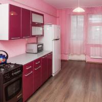 Смоленск — 1-комн. квартира, 55 м² – Твардовского, 17 (55 м²) — Фото 8