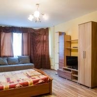 Смоленск — 1-комн. квартира, 55 м² – Твардовского, 17 (55 м²) — Фото 16