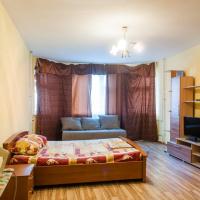 Смоленск — 1-комн. квартира, 55 м² – Твардовского, 17 (55 м²) — Фото 18