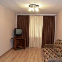 Смоленск — 2-комн. квартира, 48 м² – Раевского  4А без комиссий и переплат (48 м²) — Фото 11