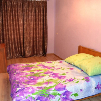 Смоленск — 2-комн. квартира, 48 м² – Раевского  4А без комиссий и переплат (48 м²) — Фото 14