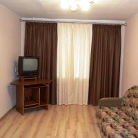Смоленск — 2-комн. квартира, 48 м² – Раевского  4А без комиссий и переплат (48 м²) — Фото 13