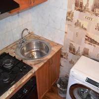 Смоленск — 2-комн. квартира, 48 м² – Раевского  4А без комиссий и переплат (48 м²) — Фото 8